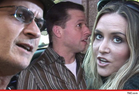 0711-charlie-sheen-jon-cryer-brooke-mueller-tmz-article-2