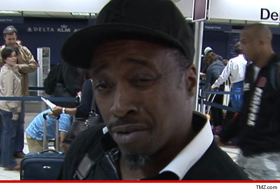 0711_eddie_griffin_article_tmz_2