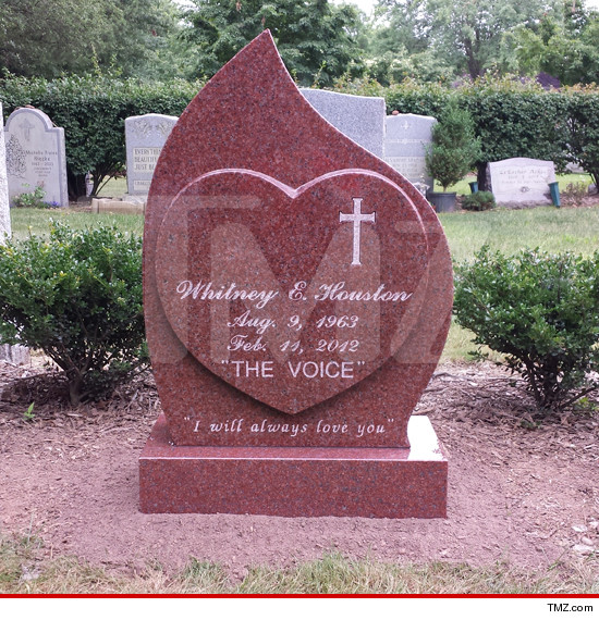 0711-whitney-houston-grave-tmz