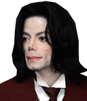 Michael Jackson Wrongful Death Trial