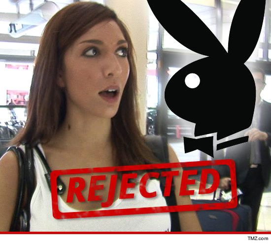 0712-farrah-abraham-playboy-rejected