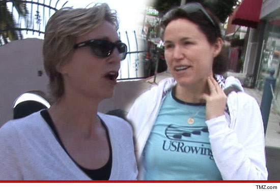 0712_jane_lynch_lara_embry_article_tmz