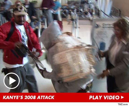 0712-kanye-west-attack-2008