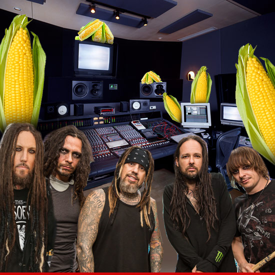 0712_korn_corn_recording_article