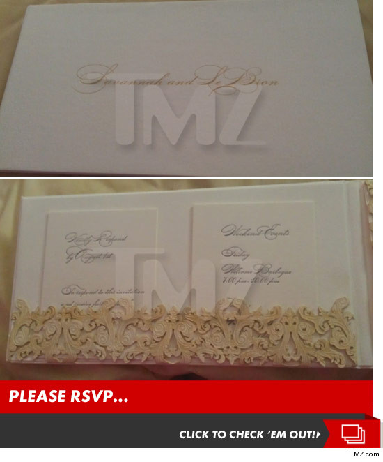 0712_lebron_james_wedding_invite_launch