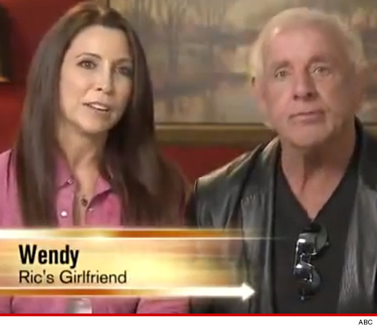 0712-ric-flair-wendy-abc