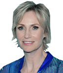 Jane Lynch Divorce: My Marriage is Over