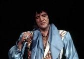 Elvis' Drugs For Sale