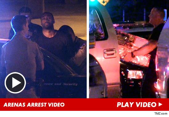0613_arenas_arrest