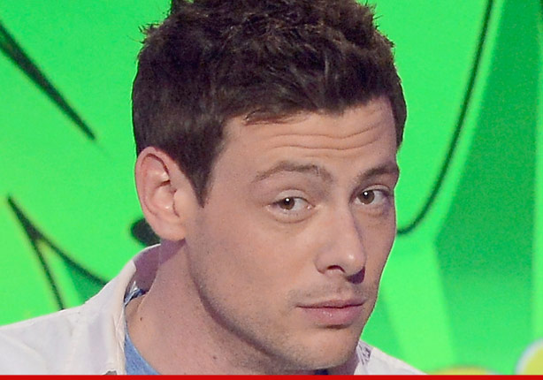 0427-cory-monteith-getty-article2-1