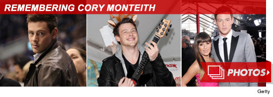 0713-cory-monteith-dead