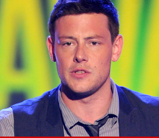0713-cory-monteith-getty