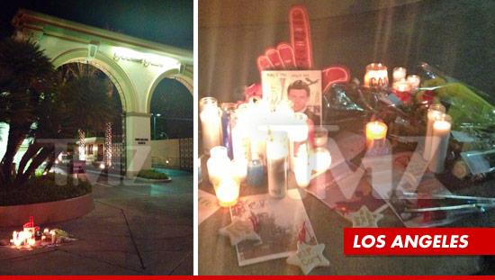 0715_cory_memorials_LA