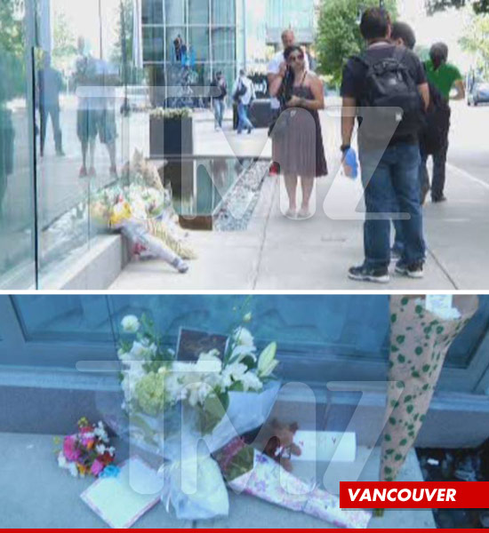 0715_cory_memorials_vancouver