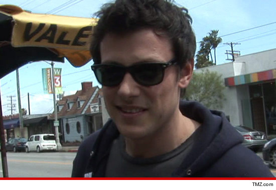 0715_cory_monteith_article_tmz_3