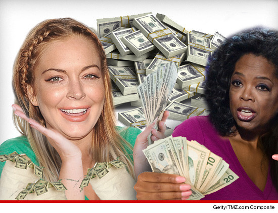 0715_lindsay_lohan_oprah_money_show_own