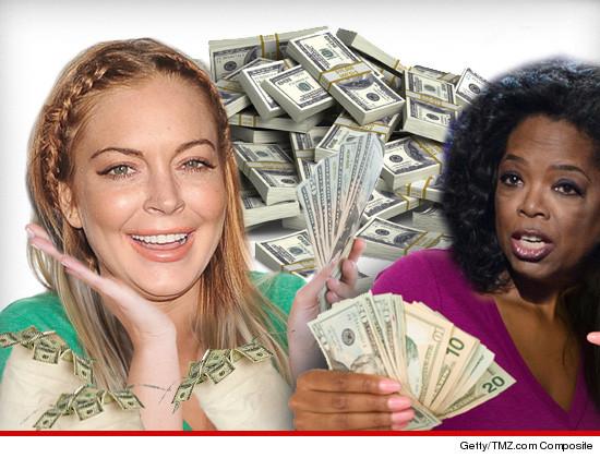 0715_lindsay_lohan_oprah_money_show_own