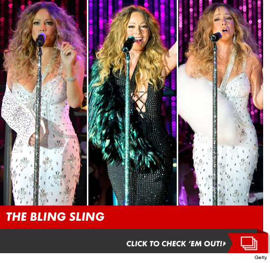 0715_mariah_carey_splint_launch_v3