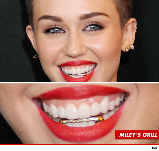 0715_miley_cyrus_grill_getty_Article