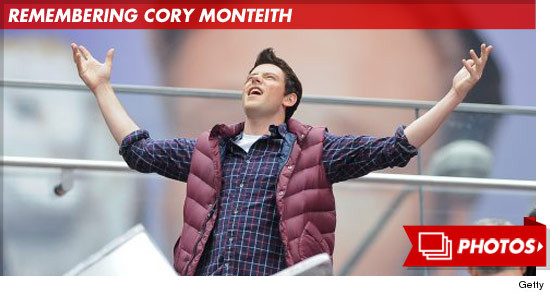 0715_remembering_cory_monteith_footer