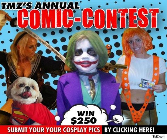 2013_comic_con_contest
