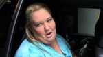Mama June -- America Needs a FEMALE President