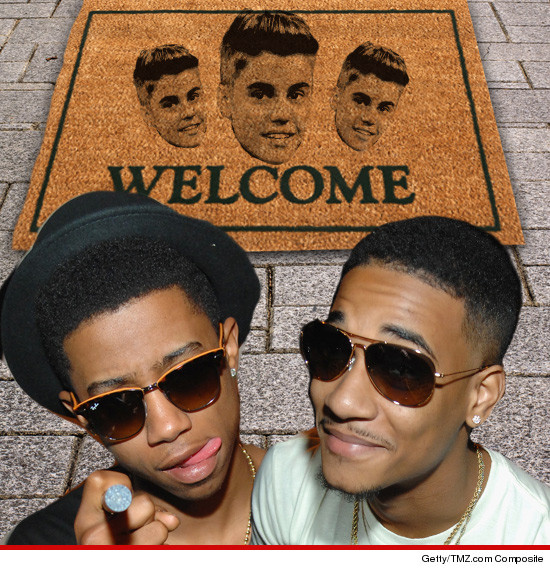 0711_justin_biebr_lil_za_lil_twist_article_house_tmz