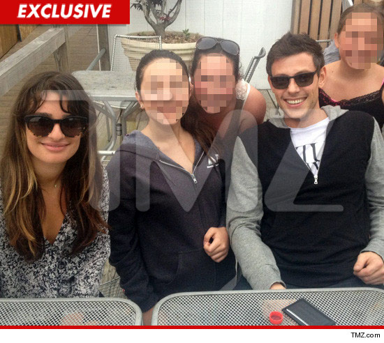 0715-cory-monteith-leah-michelle_ex2