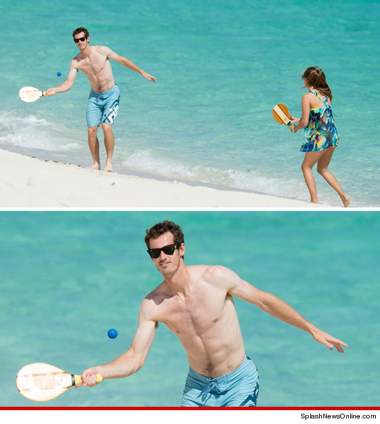 0716_andy_murray_splash_article