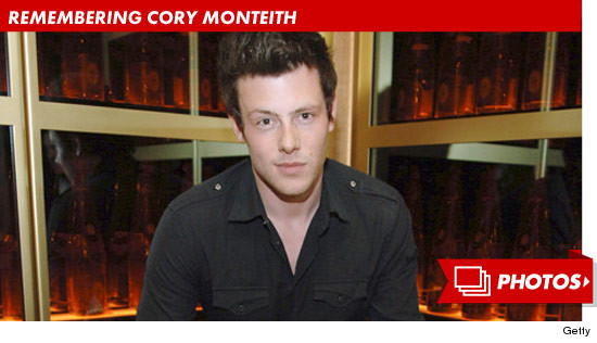 0716_cory_monteith_footer