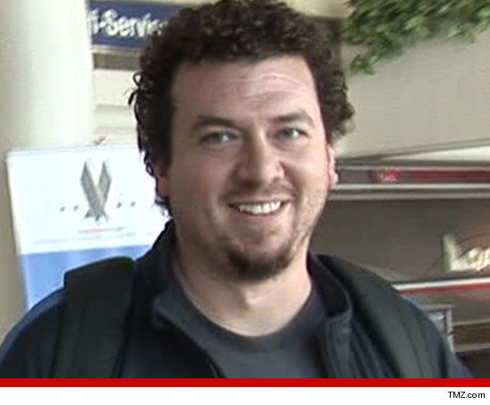 danny mcbride nick swardsondanny mcbride height, danny mcbride artist, danny mcbride cannibal, danny mcbride eastbound and down, danny mcbride parents, danny mcbride young, danny mcbride gif, danny mcbride movies, danny mcbride height weight, danny mcbride twitter, danny mcbride nick swardson, danny mcbride pineapple express, danny mcbride instagram, danny mcbride alien covenant, danny mcbride films, danny mcbride filmleri, danny mcbride all movies, danny mcbride best movies, danny mcbride official twitter