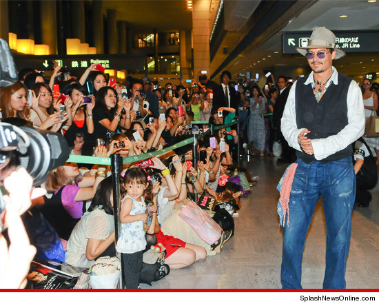 0716_johnny_depp_article_splash