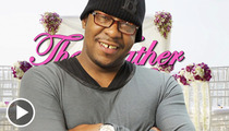 Bobby Brown -- Don't Ask, Don't Marry