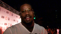 Broncos LB Von Miller -- The Unwritten Peyton Manning Rule