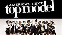 Did 'Top Model' Troop Trash Tribeca Loft?