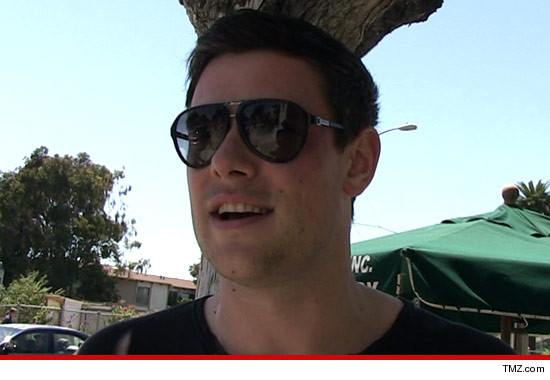 0715-cory-monteith-article-tmz-7