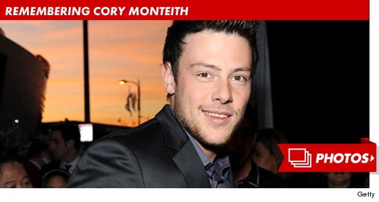0716_cory_monteith_remembering_footer