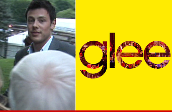 0717_cory_monteith_glee_article