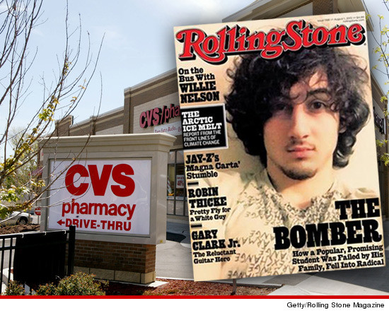 0717_cvs_rollingstone_cover