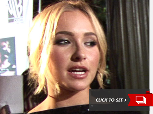 0717_hayden_panettiere_star_pulse