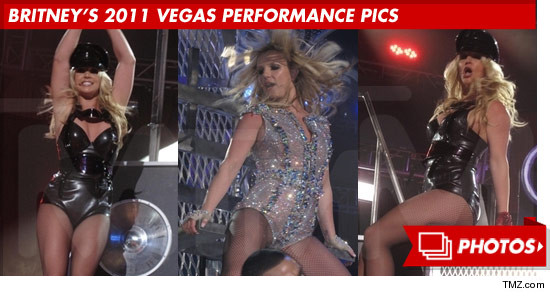 0717_britney_spears_performance_footer