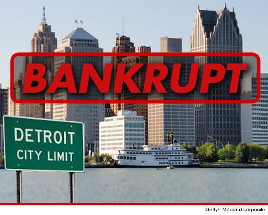 0718_detroit_bankrupt_composite