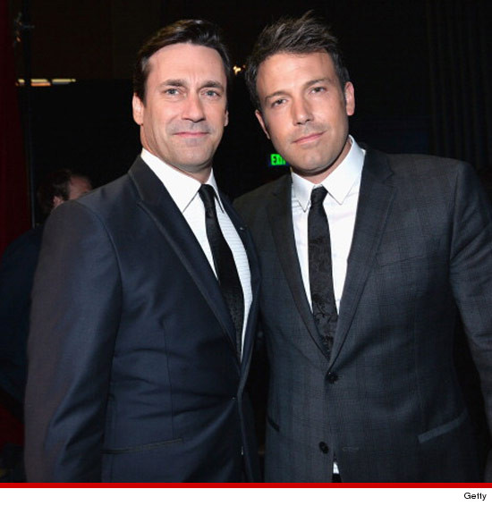 0718_jon_hamm_ben_affleck_rather_v2