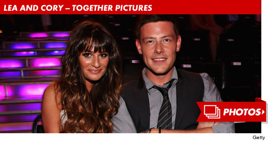 0718_lea_michele_cory_monteith_together_footer