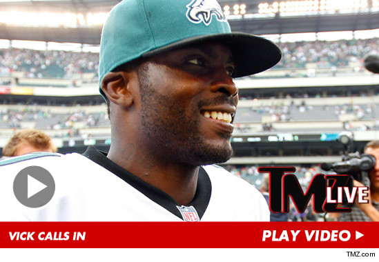 071813_michael_vick_tmzlive_launch_v3