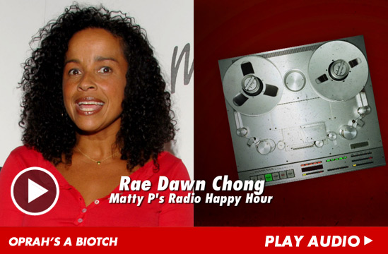 071813_rae_dawn_chong_pt1_launch