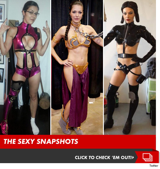 0719_adrianne_curry_costumes_launch