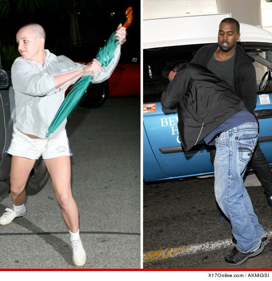 0719_britney_spears_kanye_west_x17_akm-gsi_article
