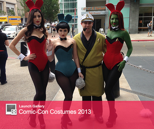 0719_costumes_launch
