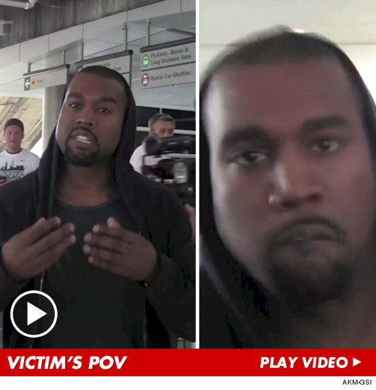 0719_kanye_west_attacks_launch_gsi_4